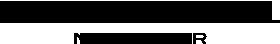 Fernandel Menswear Logo